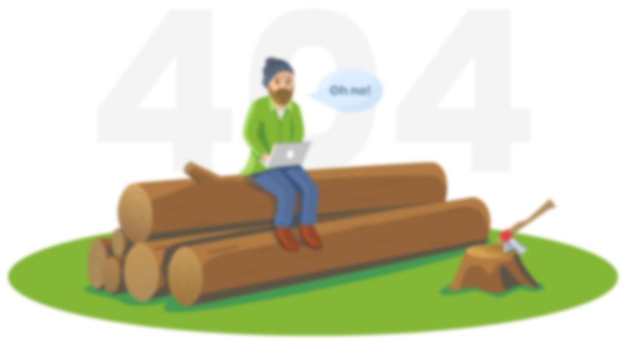 Custom-404