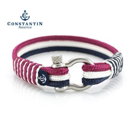 Морской браслет для женщин и мужчин — 3127