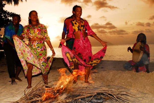 Парусный спорт на Сейшельских островах – Что ожидать