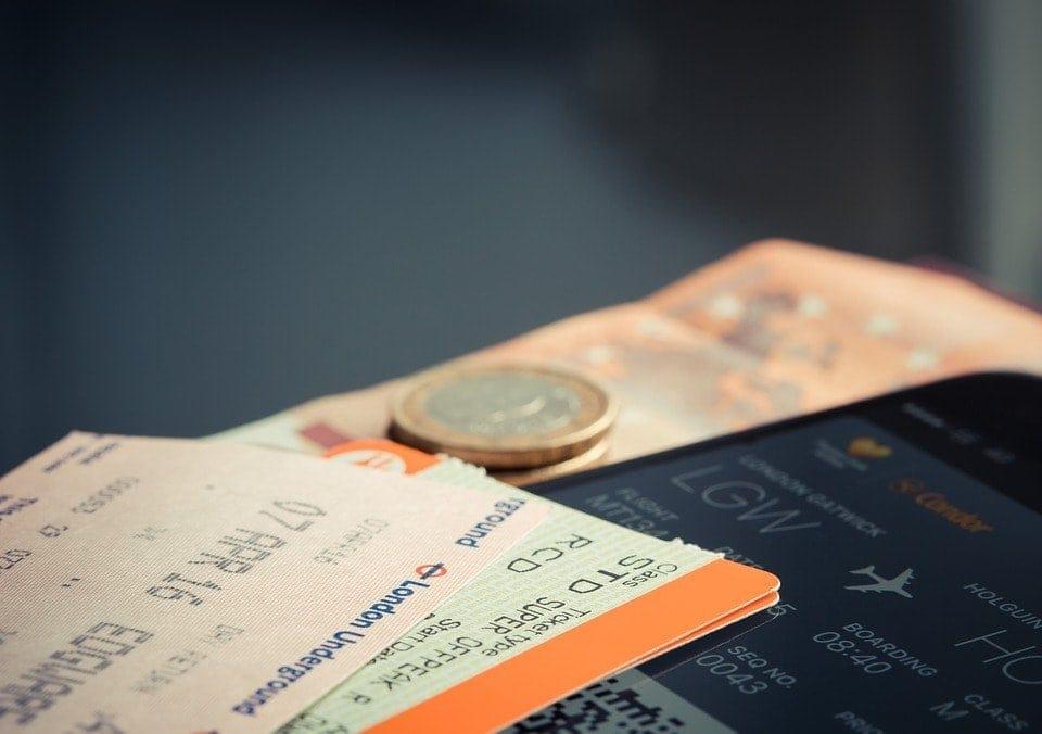Основные правила возврата авиабилетов, купленных по разным тарифам