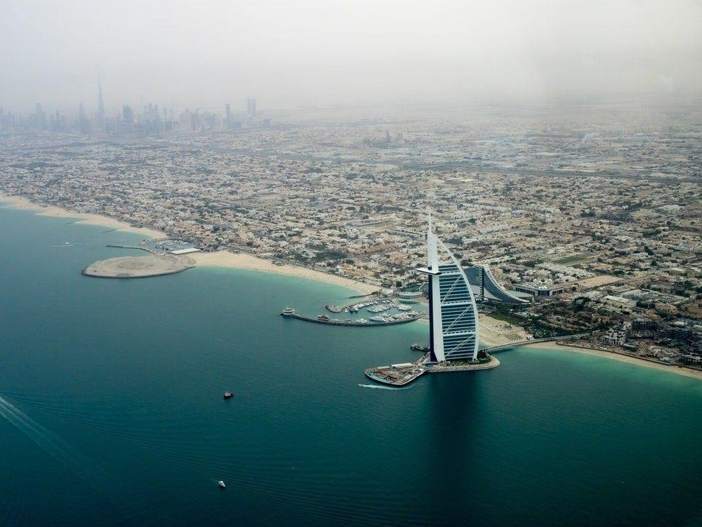 Советы туристам, планирующим свой отдых в ОАЭ