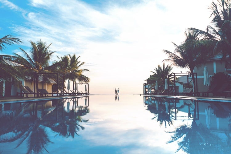 Цены на отдых на Сейшельских островах в 2019 году
