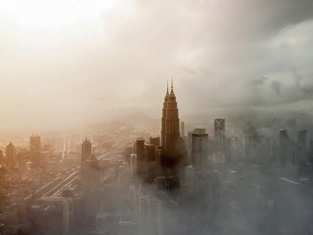 Почему стоит посетить Малайзию?