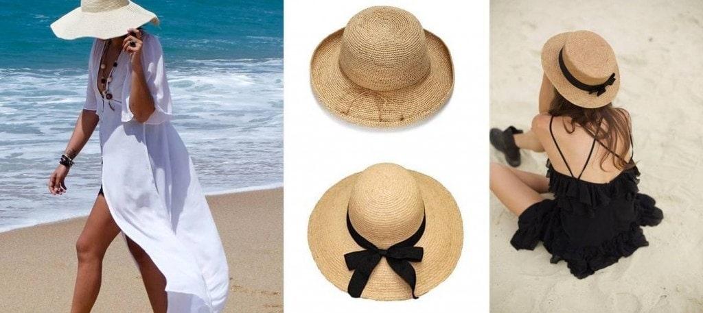 Лови волну: 10 аксессуаров для пляжа