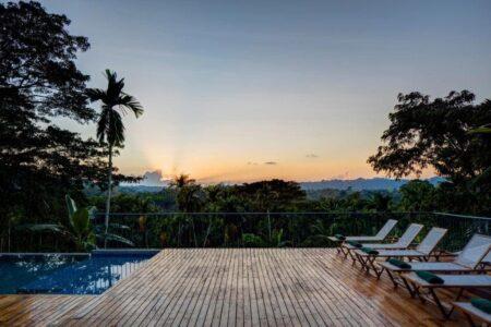 Райские острова Малайзии – удивительное смешение трех культур