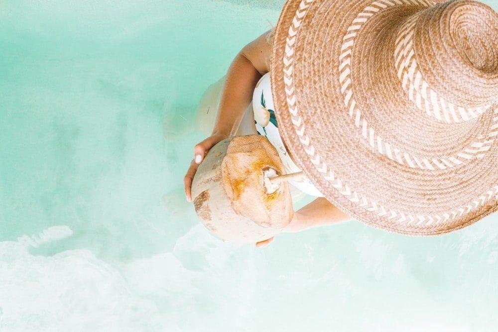 5 женских аксессуаров для лета