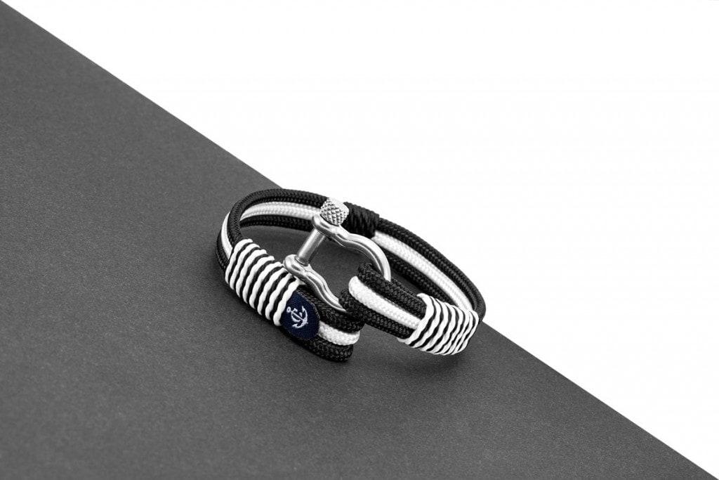 Мужские браслеты: как выбрать