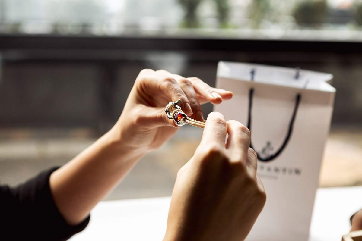 Подарок жене: идеи подарков - Фото 2