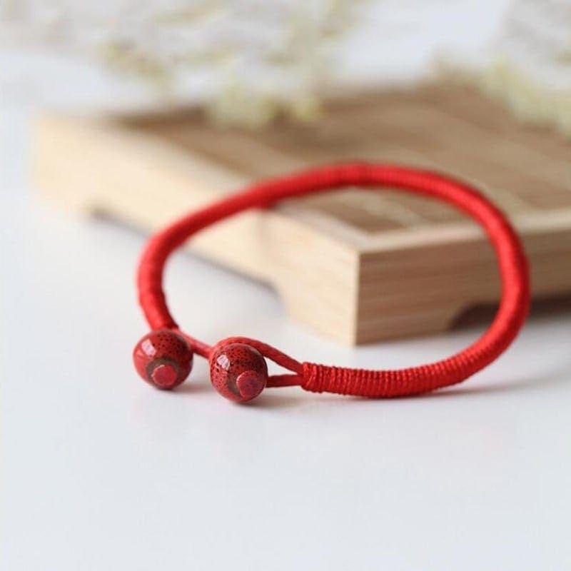 Must-have: Мужские кожаные браслеты на руку