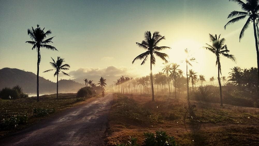 Майские праздники: где отдохнуть в 2021 году?