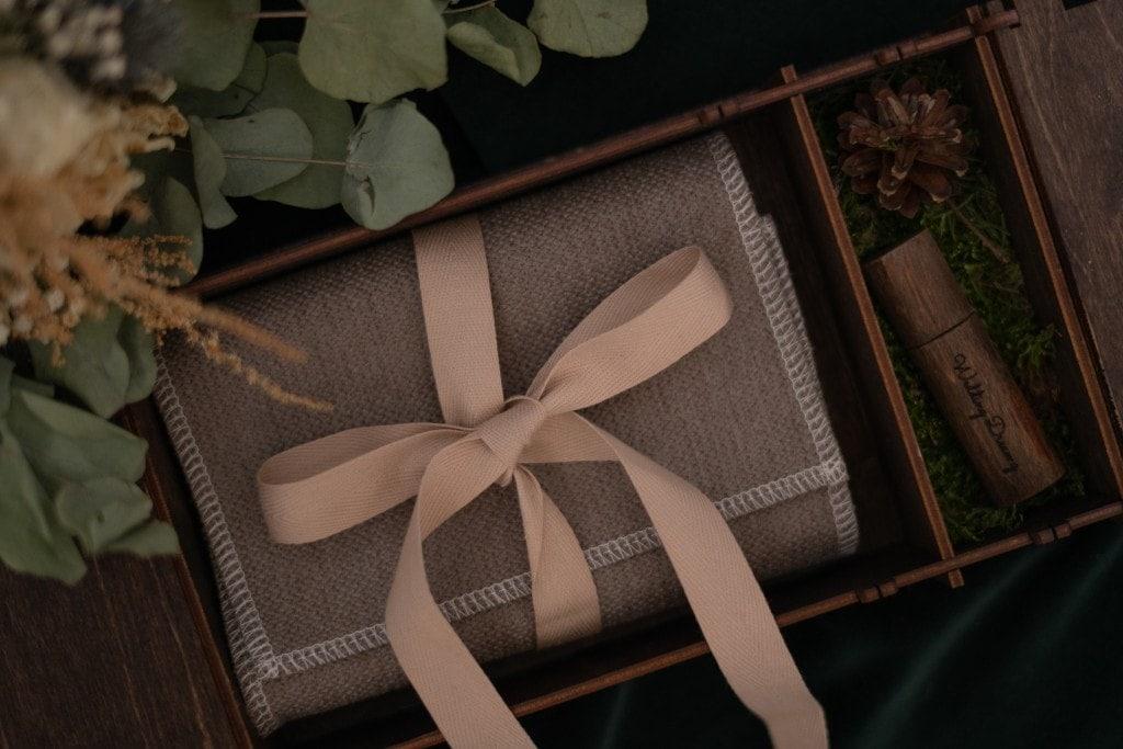 Подарки на день пограничника